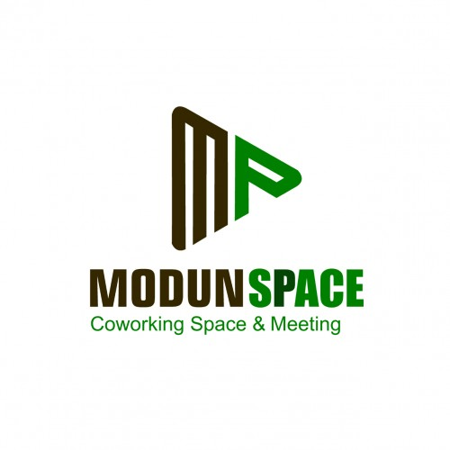 ModunSpace - Coworking space and Meeting
